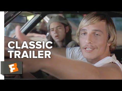 Kino dan: Munjeni i zbunjeni