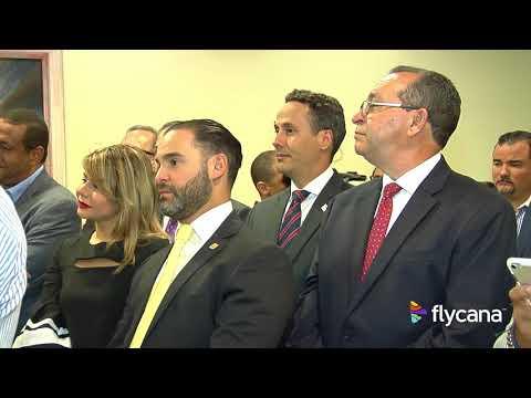 República Dominicana tendrá aerolínea de bajo costo Flycana