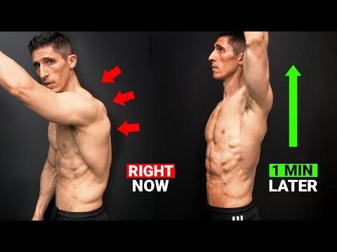Tehnici de a pierde mai repede în greutate