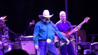 The South's Gonna Do It Again - The Charlie Daniels Band