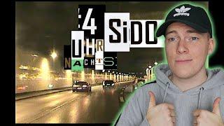 🏎️ Kranke Combo: Sido Feat. Haftbefehl & Kool Savas   4 Uhr Nachts (prod. By DJ Desue) Reaction