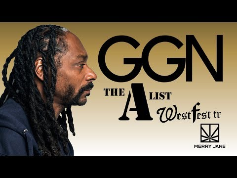 BEST OF GGN