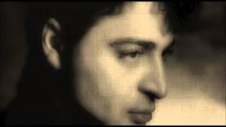 تحميل اغاني حميد الشاعري .. النهاية .. 1994 MP3