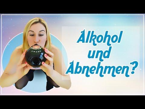 Die Behandlung des Alkoholismus im Westen