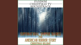 """12 Days of Christmas (From """"Supernatural"""")"""