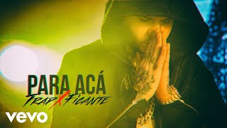 Para Acá (Audio) - Farruko  (Video)