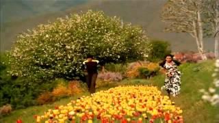 Tumse Door Rehke Humne Jana Pyar Kya Hai   Rafi & Lata   Adalat 1976)   High Quality Mp3