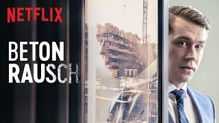 Betonrausch Film Trailer