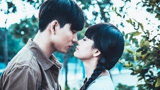 phim-viet-nam-moi-nhat-2019-phim-chieu-rap-ma-viet-nam-hay-nhat-khong-xem-tiec-ca-doi
