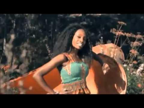 Stella Mwangi   Haba Haba versjonen på Norsk   YouTube