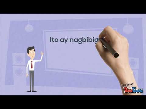 Kung ang halamang-singaw sa kuko thumbs nabigo