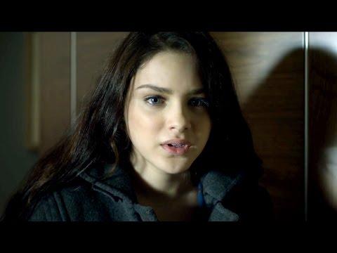 Время псов — Русский трейлер (2017) (видео)