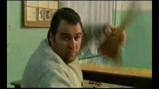 armenian humor Kargin Kasset