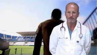 17 Muerte Súbita en el deporte 2ª - Sport Clinics Ripoll y de Prado