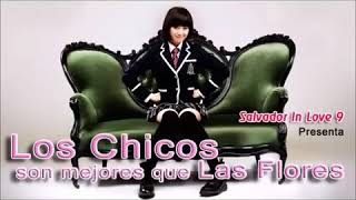 Boys Over Flowers - Capitulo 1 Completo (Audio Latino)
