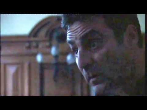 Extrait Video de Un monde D'errance de P.Roques