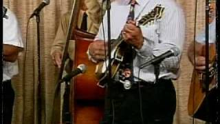 Sunnyside Bluegrass Gospel Shenandoah Breakdown