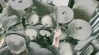 Dave Matthews Band - Drive In, Drive Out drum cover- Roland TD-20 V-Drums