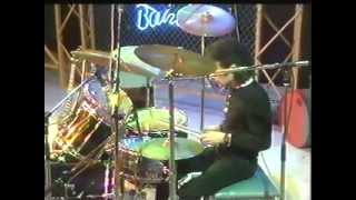 Blue Blues Band-Moby Dick