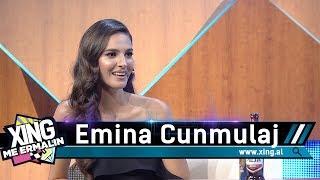 Xing me Ermalin 91 -  Emina Cunmulaj