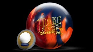 roto grip hustle ink. Roto Grip Preview: Dare Devil Danger, All-Out Show Off Hustle Ink