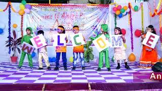 best welcome song for school function - 免费在线视频最佳电影电视节目