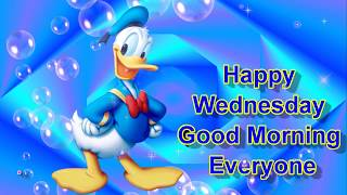 HAPPY WEDNESDAY  Greetings|Quotes|Sms|Wishes|Saying|E-Card|Wallpapers/|Whats App Messages