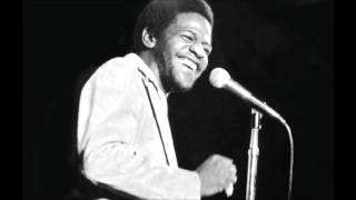 """Reverend Al Green performs """"Got To Be More (Take Me Higher)"""""""