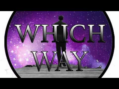 Slip Away - Which Way