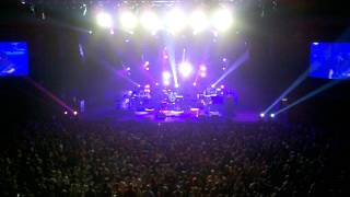Widespread Panic Live @ The Joint 7/16/2011 All Along the Watchtower