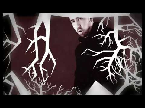 Silla - Vogel Flieg feat. Kitty Kat (Riptor Remix)