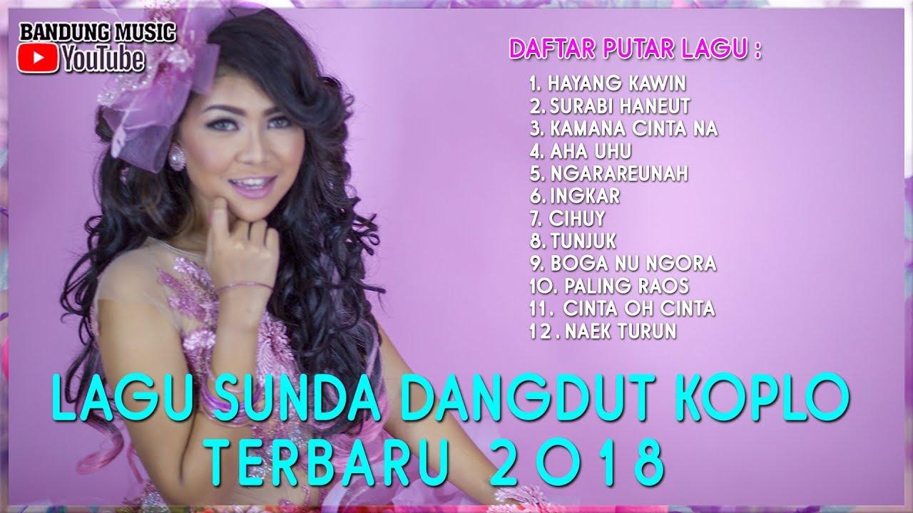 Download Lagu Mp3 Dangdut Koplo Sunda Mp3 Full Album ...