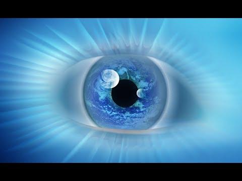 Межрегиональная клиника в череповце по коррекции зрения