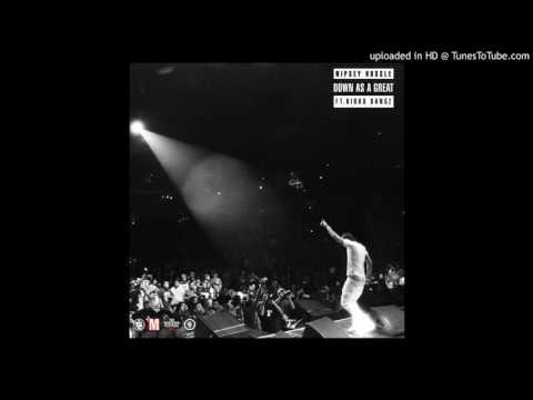 Que - OG Bobby Johnson (Acapella Dirty) | 111 BPM - смотреть онлайн