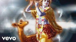 Shri Krishna Lahari Stotra