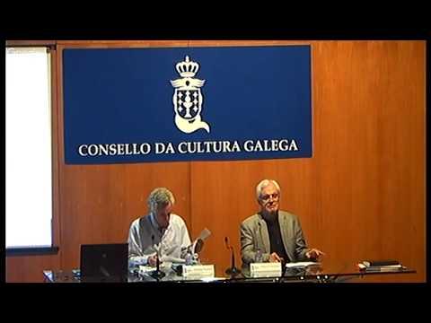 Galicia diante da sociedade en rede. Tecnoloxía e coñecemento. Algúns desafíos