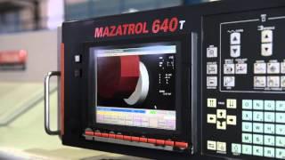 видео товара Запчасти для грузоподъемной техники