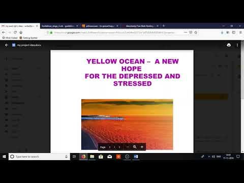 project_thumbnail