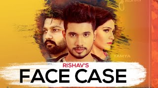 Face Case  Rishav