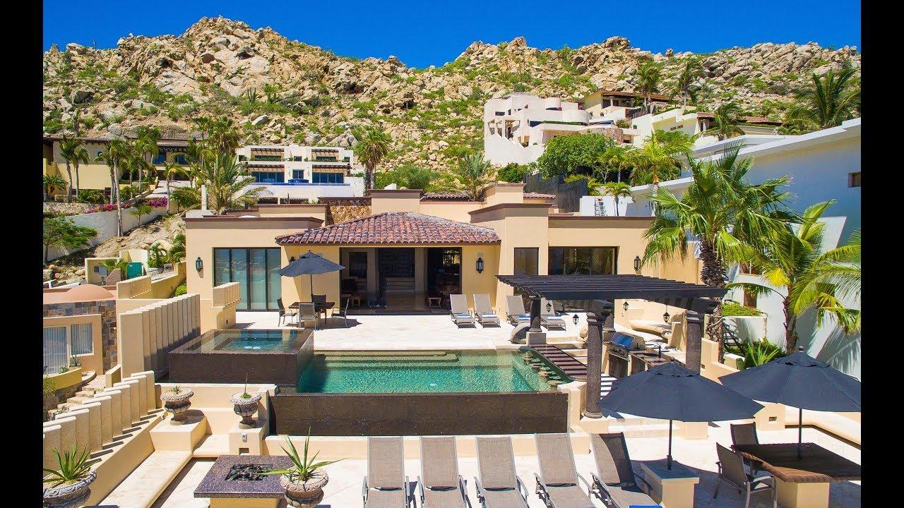 Villa Gran Vista Video