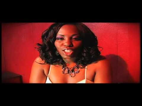 Celesta - Walk Like You Want It {OFFICIAL VIDEO}