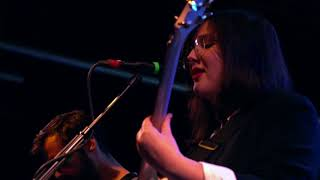 Lucy Dacus   Night Shift (Live)