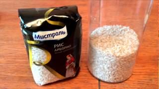 Как сварить вкусную кашу? Рецепт для чайников: каша рисовая, пшенная, гречневая, овсяная на молоке