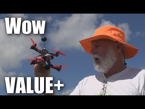 review-cicada-180-racing-drone-from-litus-rc