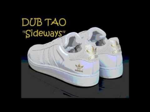 Dub Tao - Sideways