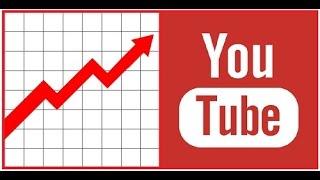 Как набрать много просмотров на youtube / просмотры на ютубе