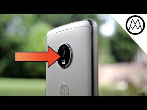 Take DSLR Quality video on a BUDGET Smartphone!