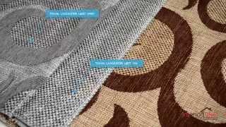 Мебельная ткань Lankaster Арт.: MT-01224