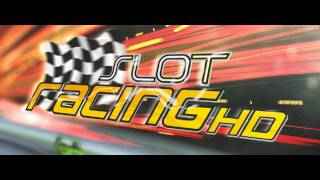 Official Slot Racing HD Trailer