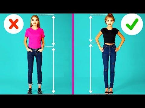 Die Sklerotherapie auf den Beinen Videos